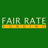 lawsuit-settlement-funding